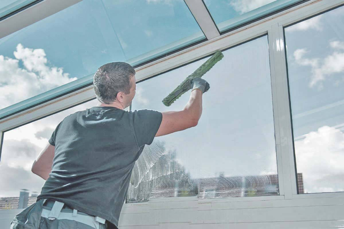 Replacement uPVC Windows Merseyside