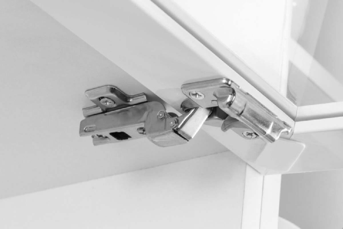 uPVC Window Hinges Merseyside