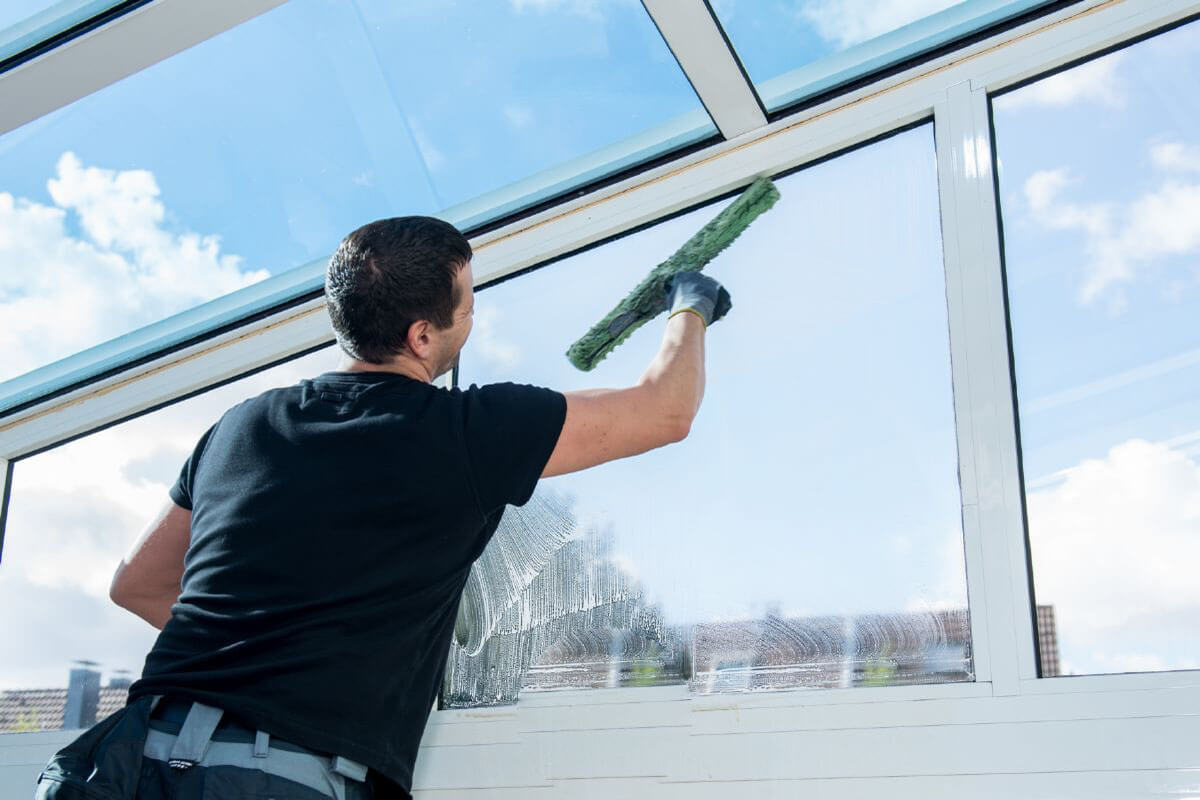 uPVC Window Installers Merseyside